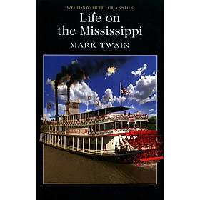 Life On The Mississipp