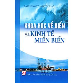 Khoa Học Và Kinh Tế Miền Biển
