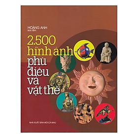 2.500 Hình ảnh Phù Điêu Và Vật Thể