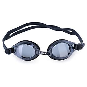 """Kính Bơi Phoenix 203 - Tặng nón bơi (Giao màu ngẫu nhiên) giá chỉ còn <strong class=""""price"""">73.000đ</strong>"""