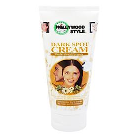 Kem Loại Bỏ Đốm Đen Hollywood Style Dark Spot Cream (150ml)