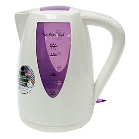 Bình Đun Siêu Tốc Smartcook KES-0700 - 1.7L - Hàng chính hãng