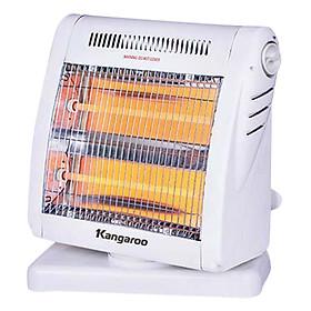 Đèn Sưởi Kangaroo KG1018C - Hàng chính hãng
