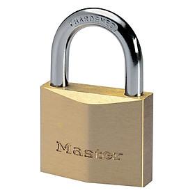 Khóa Móc Master Lock 2840EURD (40mm)