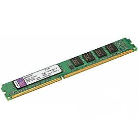 RAM PC Kingston 8GB DDR3-1600 LONG DIMM - KVR16N11/8 - Hàng nhập khẩu