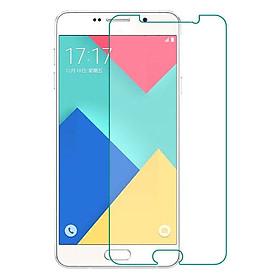 Hình đại diện sản phẩm Miếng Dán Màn Hình Kính Cường Lực OEM Cho Samsung Galaxy A7