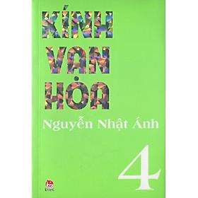 Kính Vạn Hoa (Bộ Dày 9 Tập) - Tập 4 (2015)