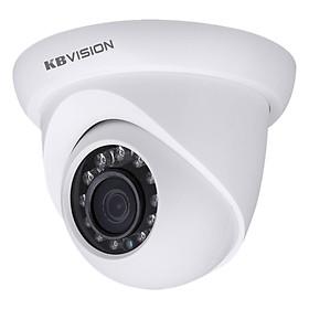 Camera IP KBVISION 1.3 Mp (KX-1302N)