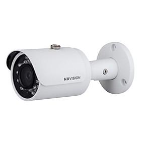 Camera IP KBVISION 2Mp (KX-2001N)
