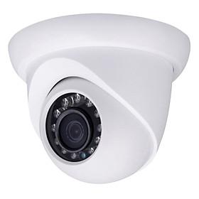 Camera IP KBVISION 2Mp (KX-2002N)
