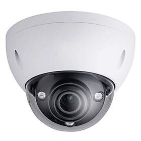 Camera Smart IP KBVISION 3 Mp (KX-2004MSN)