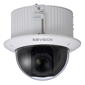 Camera SPEEDOME IP KBVISION 2Mp (KX-2009PN)