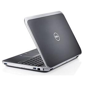 Laptop Dell INS-14Z 5423 YMRY21-Silver