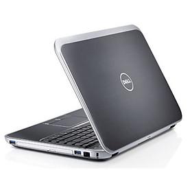 Laptop Dell INS-14Z 5423 YMRY22-Silver