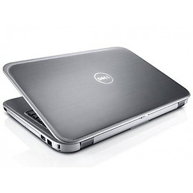 Laptop Dell INS-14R 5420 RW5G44 - Silver
