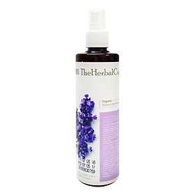 Toner 2 Trong 1 The Herbal Cup (250ml)