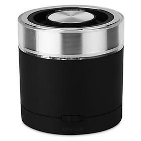 Loa Bluetooth Texet BSC-02 - Hàng Chính Hãng