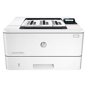 Máy In HP LaserJet Pro 400 Printer M402N Network - Hàng Chính Hãng
