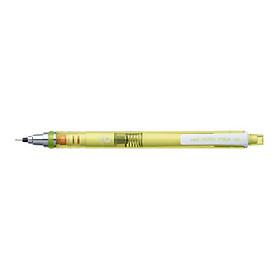 Bút Chì Bấm Xoay Tự Động Kurru Toga 0.5 M5-450T (Tặng Kèm Hộp Ngòi Chì)