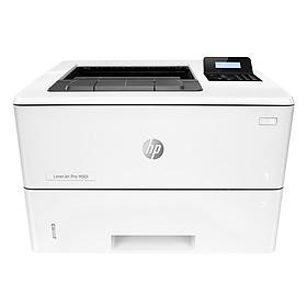 Máy In Laser HP LaserJet Pro M501N Network - Hàng Chính Hãng