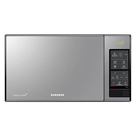 Lò Vi Sóng Samsung ME83X (23 lít) - Hàng chính hãng