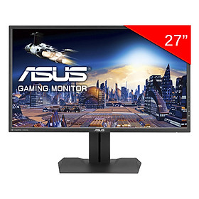 Màn Hình Asus MG279Q 27 Inch Gaming 2K 2560x1440 144HZ