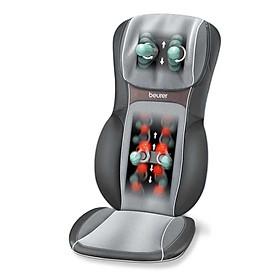 Ghế Massage 3D, Hồng Ngoại Beurer MG295