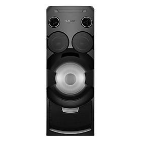 Loa Bluetooth Sony MHC-V7D