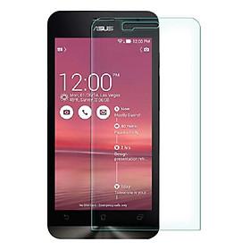 Hình đại diện sản phẩm Miếng Dán Màn Hình Kính Cường Lực OEM Cho Asus Zenfone 5