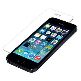 Hình đại diện sản phẩm Miếng Dán Màn Hình Kính Cường Lực OEM Cho iphone 5/5S/SE