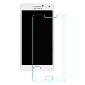 Hình đại diện sản phẩm Miếng Dán Màn Hình Kính Cường Lực OEM Dành Cho Samsung Galaxy A5