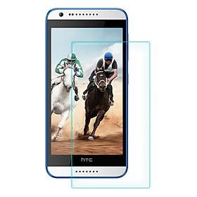 Hình đại diện sản phẩm Miếng Dán Màn Hình Kính Cường Lực OEM Cho HTC Desire 620