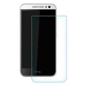 Hình đại diện sản phẩm Miếng Dán Màn Hình Kính Cường Lực OEM Cho HTC Desire 616