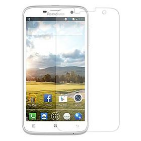 Hình đại diện sản phẩm Miếng Dán Màn Hình Kính Cường Lực OEM Cho HTC Lenovo A850
