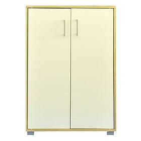 Tủ Giày Modulo Home Cindy 5 Tầng - 6353