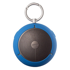 Loa Bluetooth Edifier MP100 4.5W - Hàng Chính Hãng