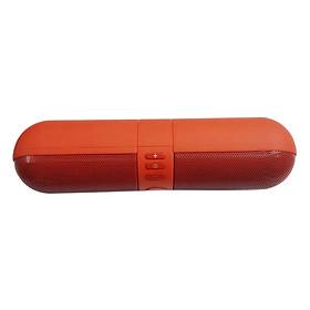 Loa Bluetooth Microtek MT-201BT