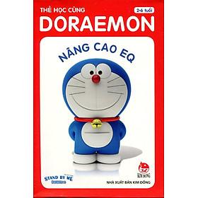 Thẻ Học Cùng Doraemon - Nâng Cao EQ
