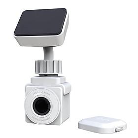 Camera Hành Trình VietMap Xplore C1+