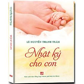Nhật Ký Cho Con