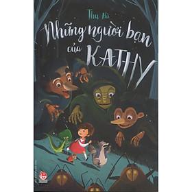Những Người Bạn Của Kathy