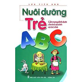 Nuôi Dưỡng Trẻ ABC