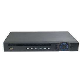 Đầu Ghi Hình Dahua IP - DVR 16 Kênh NVR4216