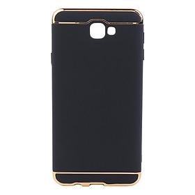 Ốp Ráp 3 Mảnh Cho Samsung Galaxy J7 Prime