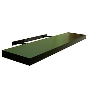 Kệ Treo Tường Modulo Home OPERA 60-B (60cm)