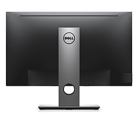 Màn Hình Dell P2217H 22inch FullHD 6ms 60Hz IPS - Hàng Chính Hãng