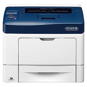 Máy In Trắng Đen Fuji Xerox P455D - Hàng chính hãng