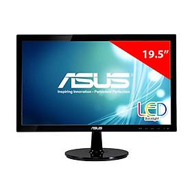 Màn Hình Asus VS207DE 19.5 Inch