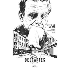 Phố Descartes