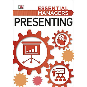 Essential Managers: Presenting